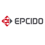 epcido